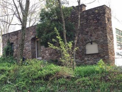 Wrentham Single Family Home For Sale: 316 Hancock St