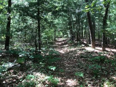 Bourne Residential Lots & Land For Sale: 0 And 88 Rocky Point Road