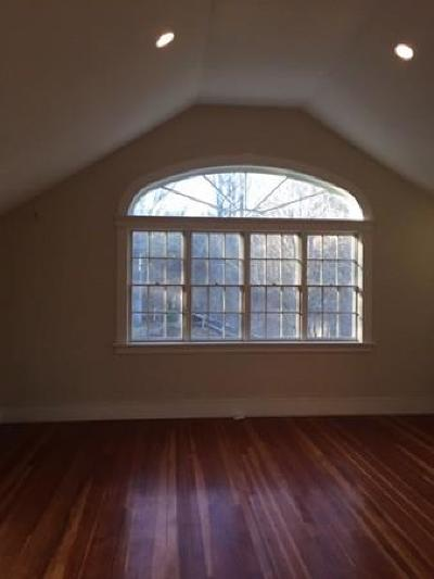 Barnstable Single Family Home For Sale: 99 Swift Ave