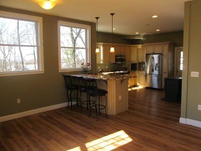 Quincy Single Family Home For Sale: 9 Park St