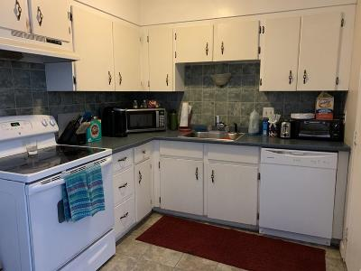 Plymouth Rental For Rent: 6 Chapel Hill Dr #10