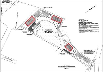 Kingston Residential Lots & Land For Sale: 38 Crescent Street