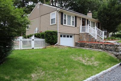 Framingham Single Family Home New: 26 Linda Ave