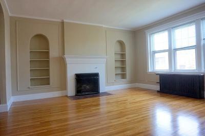 Brookline Rental Price Changed: 407 Washington St. #5