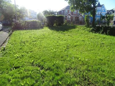 Boston Residential Lots & Land For Sale: 58 Hartford St.