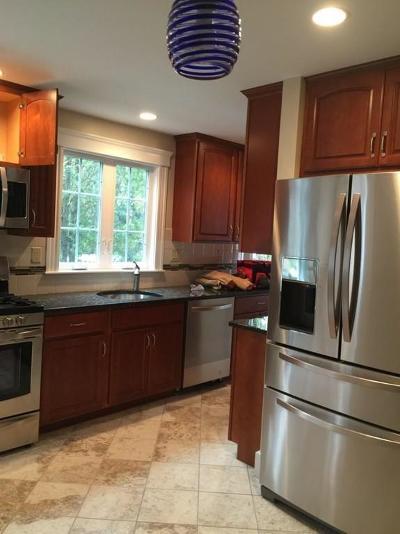 Arlington Rental Price Changed: 10 Robbins Rd #1