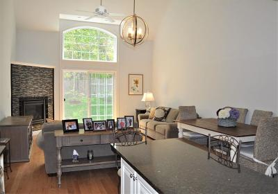 MA-Norfolk County Condo/Townhouse New: 123 Terry Ln #123