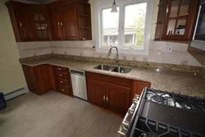MA-Suffolk County Rental For Rent: 30 Newport #3