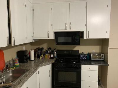 Medford Rental For Rent: 72 Sharon #1