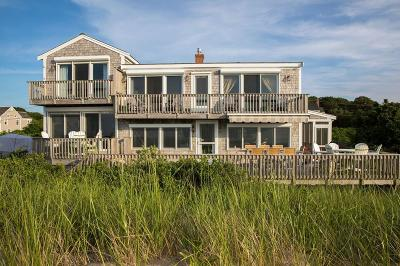 Brewster MA Single Family Home New: $2,850,000