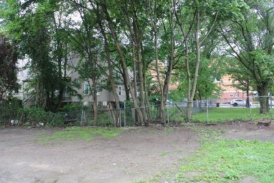 Boston Residential Lots & Land For Sale: 11 Woolson St