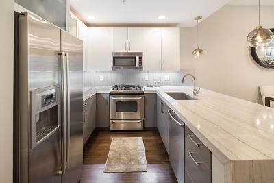 Condo/Townhouse For Sale: 150 Dorchester Ave #105