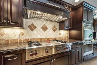 Millbury Single Family Home For Sale: 10 Danielle Drive