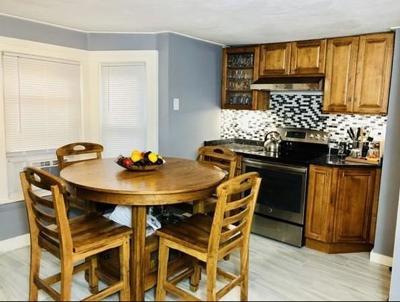 Malden Multi Family Home For Sale: 298 Lebanon St