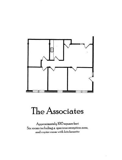 MA-Worcester County Commercial New: 45 Lyman #20