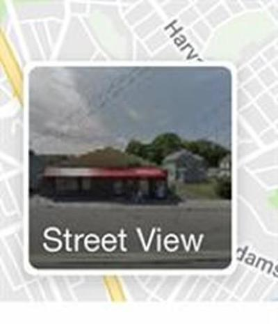 MA-Norfolk County Commercial New: 99 Confidential Ave #1