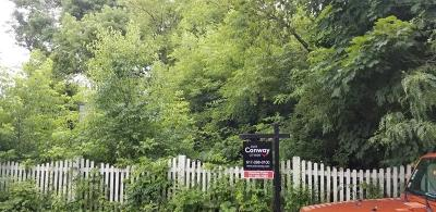 Residential Lots & Land For Sale: 121 Stratton