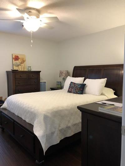 Salem MA Rental For Rent: $2,000