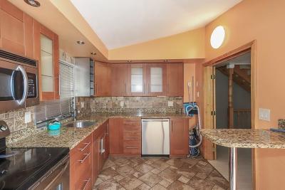 Lynn Single Family Home Price Changed: 30 Neptune Street Ct