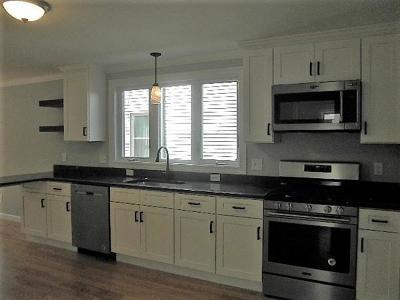 North Andover Multi Family Home For Sale: 20 Commonwealth Avenue