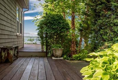 Kingston Rental For Rent: Shore Drive