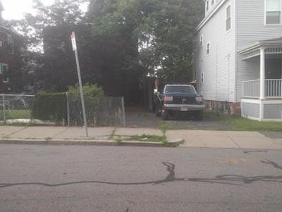 Residential Lots & Land For Sale: 18 Intervale St