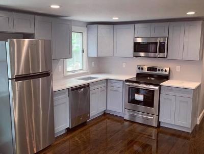 Pembroke Rental For Rent: 547 Washington Street #B12