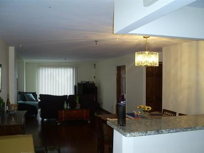 Revere Condo/Townhouse For Sale: 382 Ocean Ave. #309