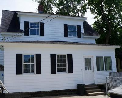 Lowell Rental For Rent: 35 2nd Ave