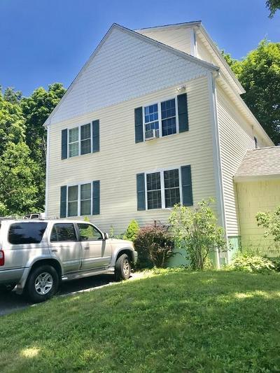 Medford Rental For Rent: 11 Dell Ave #11