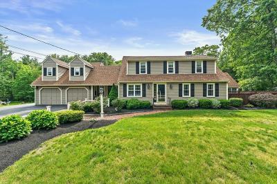 Hanover Multi Family Home For Sale: 617 King St