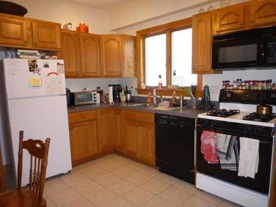 Cambridge Rental For Rent: 35 Speridakis Terrace