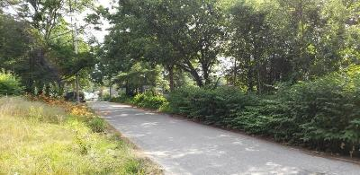 Wareham Residential Lots & Land For Sale: 36 Restful Lane