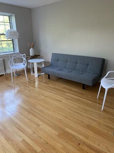 Boston Condo/Townhouse New: 8 Kilsyth Terrace #43