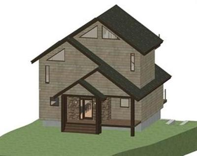North Reading Single Family Home Under Agreement: 6 Travelled Way