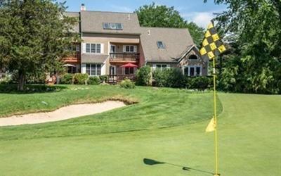 Norton MA Condo/Townhouse For Sale: $364,900
