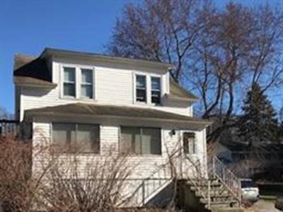 Worcester Multi Family Home New: 14 Stoneham Rd