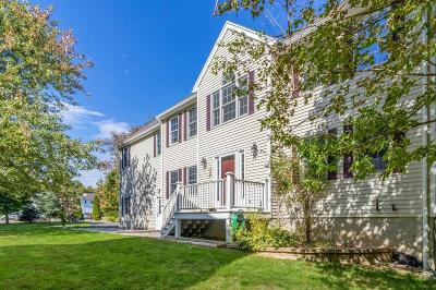 Shrewsbury Single Family Home Price Changed: 15 Aspen Rd