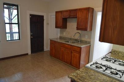 MA-Suffolk County Rental For Rent: 16 Charlotte Street #2R