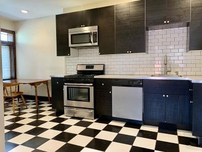 Boston Rental New: 510 Talbot Ave #3