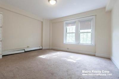 Brookline Rental For Rent: 1401 Beacon #605