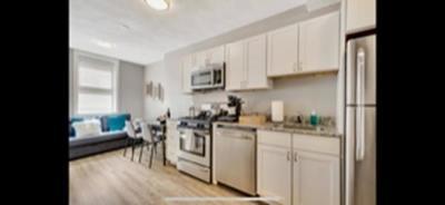 Boston, Cambridge Rental For Rent: 36 North Bennet #3