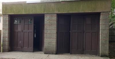 Brookline Rental For Rent: 35 Orchard Rd #-