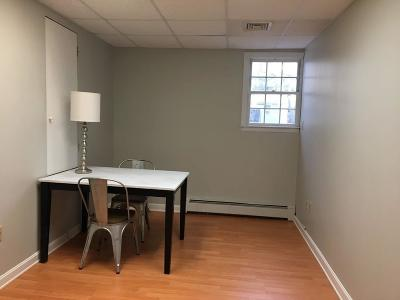 MA-Norfolk County Commercial For Sale: 32r Spring St #202