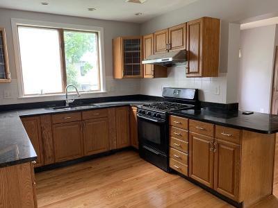 Boston Rental New: 185 Heath St