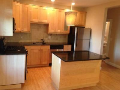 Cambridge Rental For Rent: 179 Charles Street #3