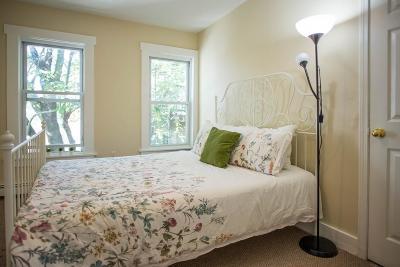 Boston Rental New: 1 Torpie St #2