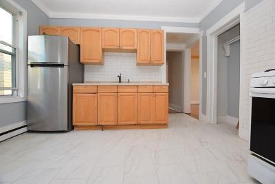 Boston Rental New: 6 Althea St #3