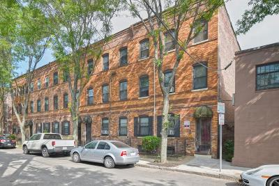 Boston Multi Family Home For Sale: 30 Pompeii St