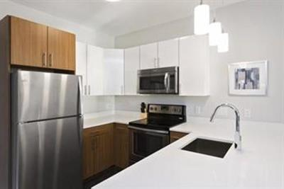 Quincy Condo/Townhouse For Sale: 999 Hancock St #311
